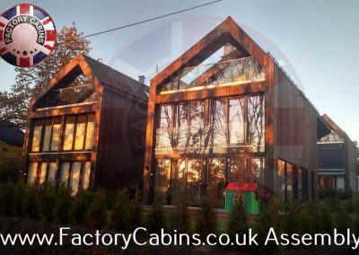 www.factorycabins.co.uk Assembly Teams +37068893563 078
