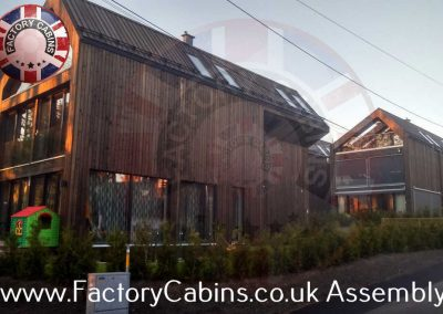 www.factorycabins.co.uk Assembly Teams +37068893563 079