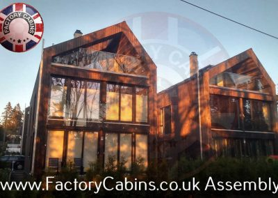 www.factorycabins.co.uk Assembly Teams +37068893563 080