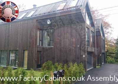 www.factorycabins.co.uk Assembly Teams +37068893563 081