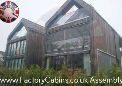 www.factorycabins.co.uk Assembly Teams +37068893563 082