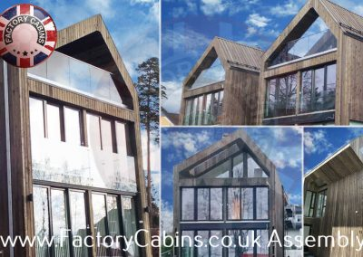 www.factorycabins.co.uk Assembly Teams +37068893563 084