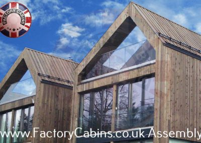 www.factorycabins.co.uk Assembly Teams +37068893563 085