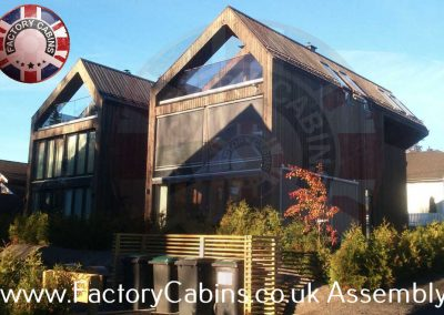 www.factorycabins.co.uk Assembly Teams +37068893563 086