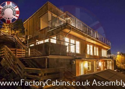 www.factorycabins.co.uk Assembly Teams +37068893563 087