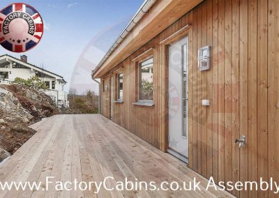 www.factorycabins.co.uk Assembly Teams +37068893563 090