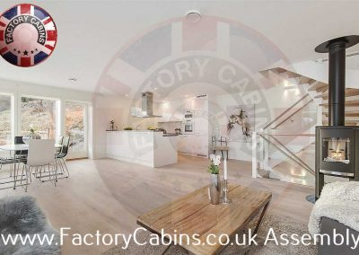 www.factorycabins.co.uk Assembly Teams +37068893563 091