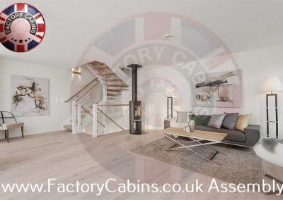www.factorycabins.co.uk Assembly Teams +37068893563 092