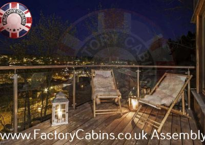 www.factorycabins.co.uk Assembly Teams +37068893563 093