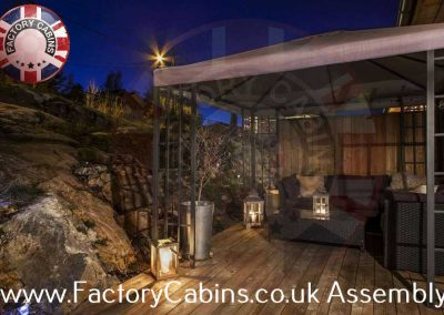 www.factorycabins.co.uk Assembly Teams +37068893563 096
