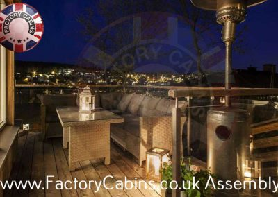 www.factorycabins.co.uk Assembly Teams +37068893563 097