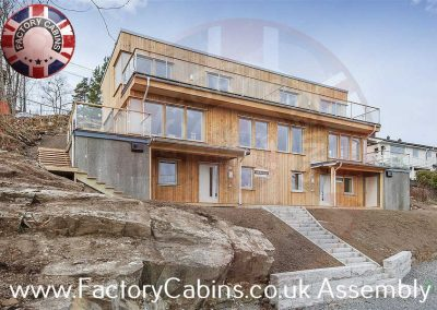 www.factorycabins.co.uk Assembly Teams +37068893563 100