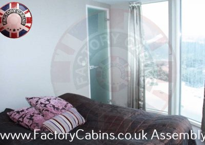 www.factorycabins.co.uk Assembly Teams +37068893563 107