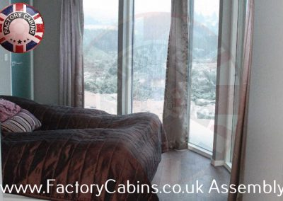 www.factorycabins.co.uk Assembly Teams +37068893563 108