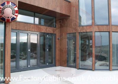 www.factorycabins.co.uk Assembly Teams +37068893563 110