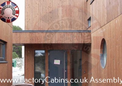 www.factorycabins.co.uk Assembly Teams +37068893563 114