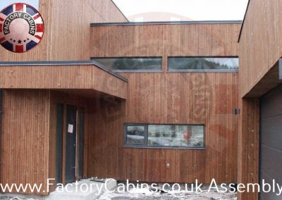 www.factorycabins.co.uk Assembly Teams +37068893563 115