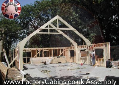 www.factorycabins.co.uk Assembly Teams +37068893563 120