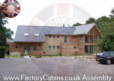 www.factorycabins.co.uk Assembly Teams +37068893563 123