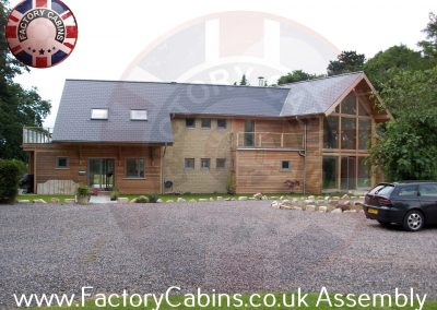 www.factorycabins.co.uk Assembly Teams +37068893563 124