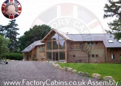 www.factorycabins.co.uk Assembly Teams +37068893563 125