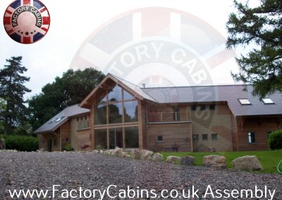 www.factorycabins.co.uk Assembly Teams +37068893563 126