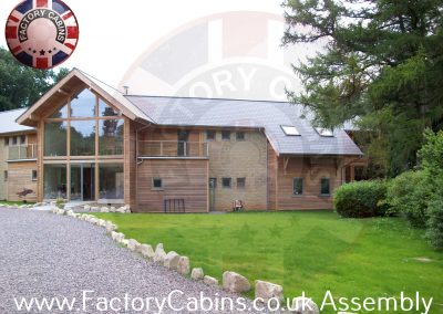 www.factorycabins.co.uk Assembly Teams +37068893563 127