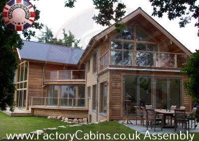 www.factorycabins.co.uk Assembly Teams +37068893563 129