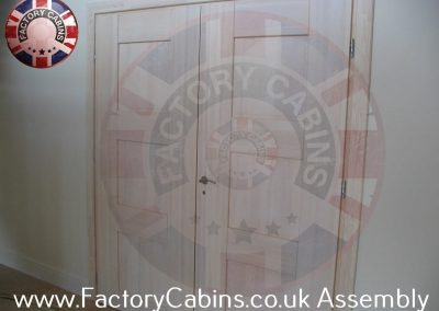 www.factorycabins.co.uk Assembly Teams +37068893563 131