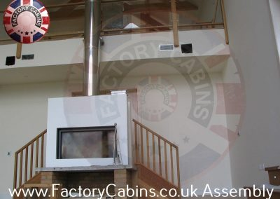 www.factorycabins.co.uk Assembly Teams +37068893563 134