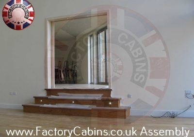 www.factorycabins.co.uk Assembly Teams +37068893563 135