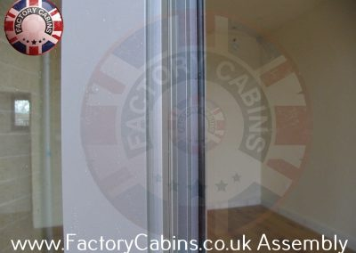 www.factorycabins.co.uk Assembly Teams +37068893563 136