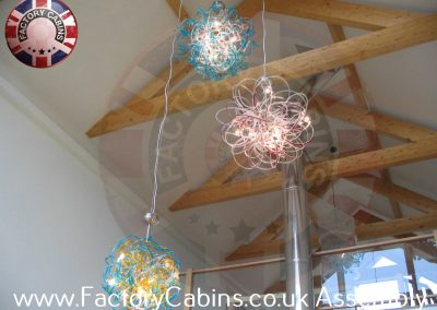 www.factorycabins.co.uk Assembly Teams +37068893563 137