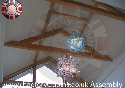 www.factorycabins.co.uk Assembly Teams +37068893563 138