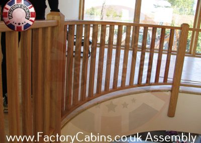 www.factorycabins.co.uk Assembly Teams +37068893563 145