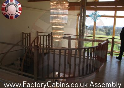 www.factorycabins.co.uk Assembly Teams +37068893563 146