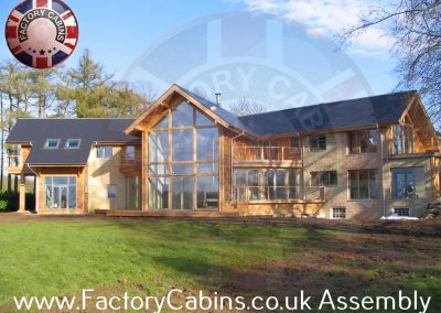 www.factorycabins.co.uk Assembly Teams +37068893563 149
