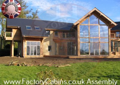 www.factorycabins.co.uk Assembly Teams +37068893563 150