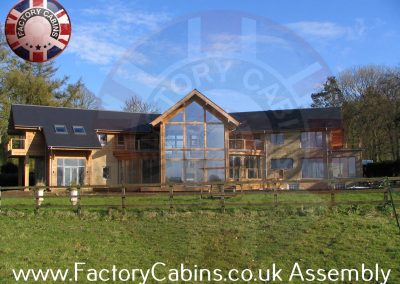 www.factorycabins.co.uk Assembly Teams +37068893563 151