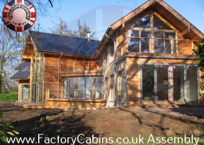 www.factorycabins.co.uk Assembly Teams +37068893563 153