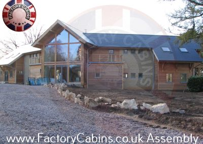 www.factorycabins.co.uk Assembly Teams +37068893563 154