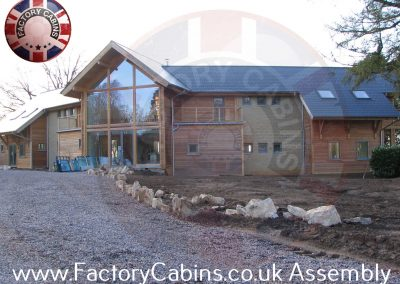 www.factorycabins.co.uk Assembly Teams +37068893563 155
