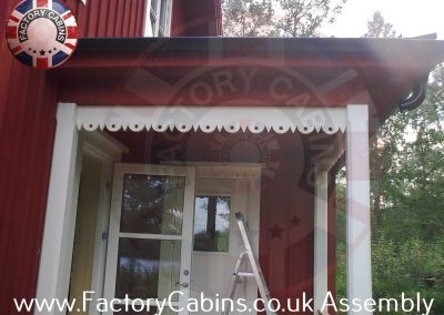www.factorycabins.co.uk Assembly Teams +37068893563 157