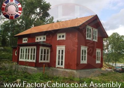 www.factorycabins.co.uk Assembly Teams +37068893563 158