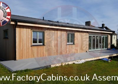 www.factorycabins.co.uk Assembly Teams +37068893563 160