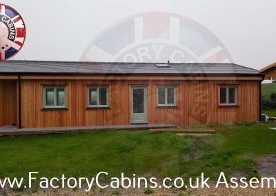 www.factorycabins.co.uk Assembly Teams +37068893563 163