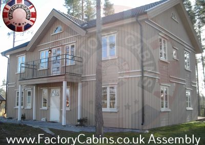 www.factorycabins.co.uk Assembly Teams +37068893563 167