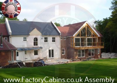 www.factorycabins.co.uk Assembly Teams +37068893563 168