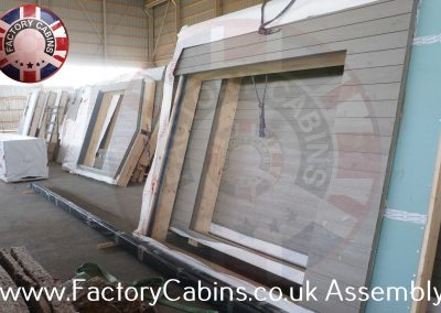 www.factorycabins.co.uk Assembly Teams +37068893563 170