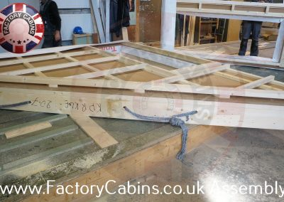 www.factorycabins.co.uk Assembly Teams +37068893563 171